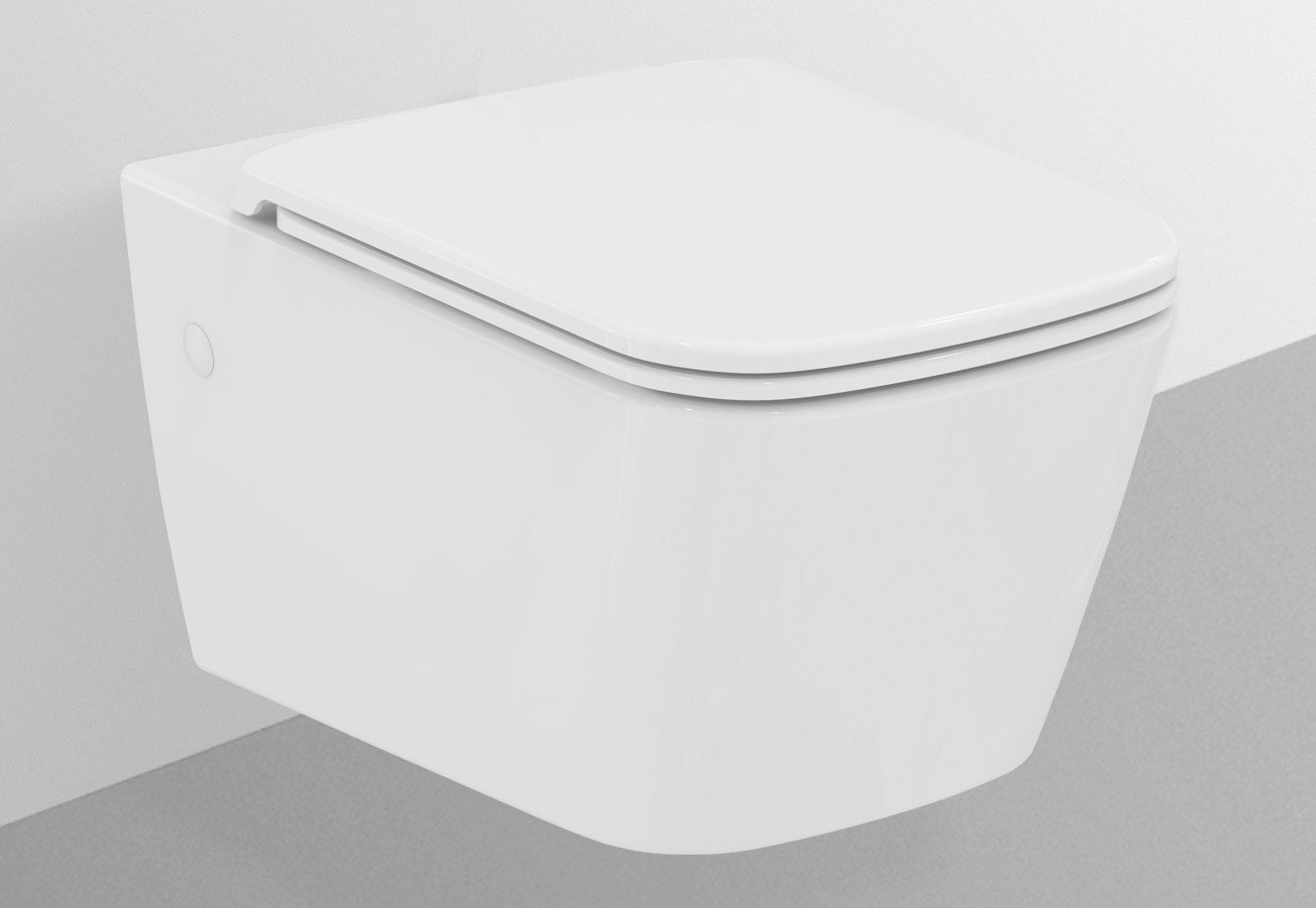 Copriwatershop.it by Design Bagno Due (Roma)