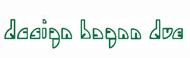 copriwater roma design bagno due logo