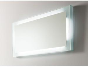 Specchi bagno illuminati copri water shop - Specchi bagno roma ...