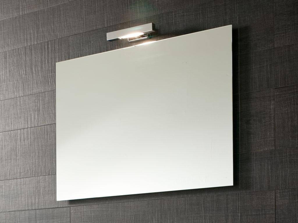 Applique per specchio bagno leroy merlin: applique moderne bagno